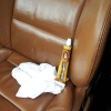 Autosol Leather Cleaner