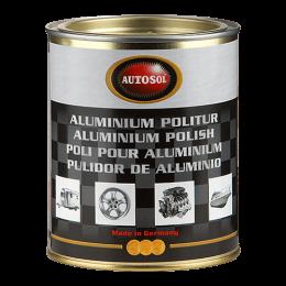 Autosol Aluminium Polish 750 ml