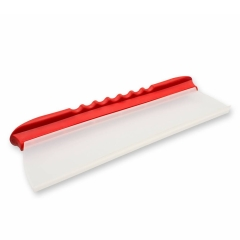 Flexible Silicone Water Blade