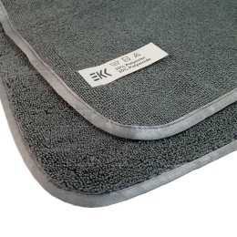 Microfibre car drying cloth XL