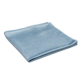 Microfibre glass cloth Top-Glass DUO (5 pieces)