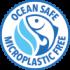 OCEAN SAFE
