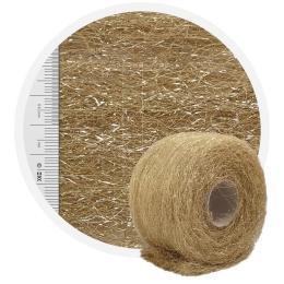 Brass Wool GRADE MIDDLE