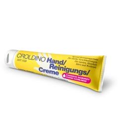 Croldino Hand cleaning cream