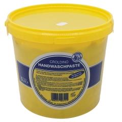 Croldino Handcleaning Paste 5 L