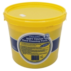Croldino Handcleaning Paste Ultra Fine 5 L