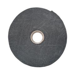 Steel Wool 000 FINE - roll 5 kg