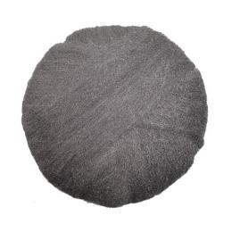Steel Wool Disc MEDIUM