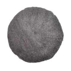 Steel Wool Disc COARSE
