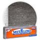 Stainless Steel Wool  EXTRA FINE 150gr - Metalino