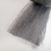 Stainless steel Damper wool - roll 1kg