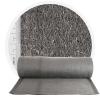 Stainless Steel Wool 434 crossed 1000 mm - 70 μm, ± 1000 gr/m2